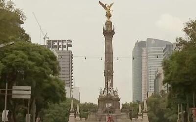 La Ciudad de México tiene uno de los salarios por hora más bajos del mundo