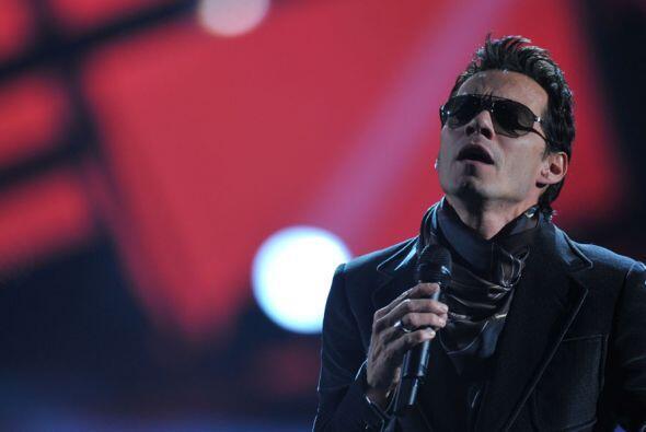 El tema es el primer sencillo de su disco en salsa '3.0'.