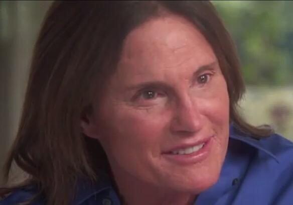 El ex atleta se confesó y abrió su corazón con tal de ayudar a la comuni...