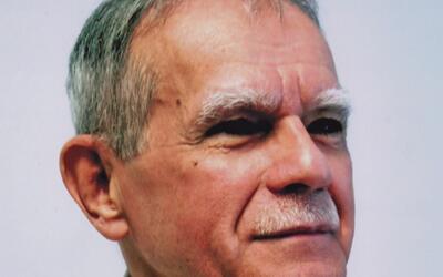 Tiempo de debate: Óscar López Rivera, ¿preso político, terrorista o héro...