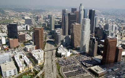 ¿Busca empleo? Hay más de 200 vacantes en hoteles de los condados de Los...