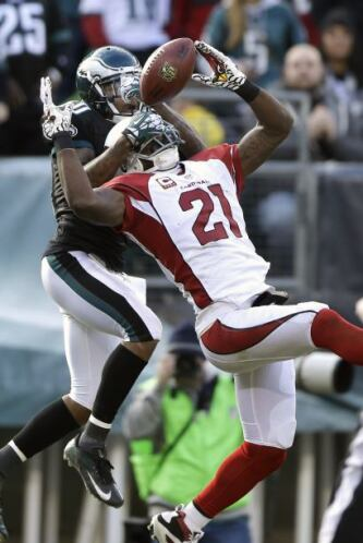 #22 Patrick Peterson, Arizona Cardinals (AP-NFL).