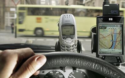 ¿Qué pasará con la Ley AB 60, que da licencias de conducir a indocumenta...