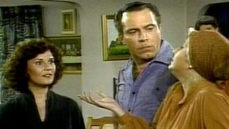 El programa ¿Qué Pasa USA?se convirtió en un programa icónicode una ge...