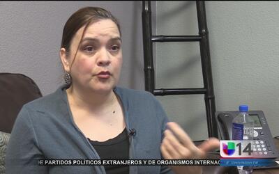 Medidas migratorias afectan las denuncias de violencia doméstica