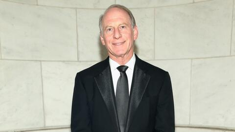 "Richard Haass: ""Russia cannot do to other countries what it has already..."