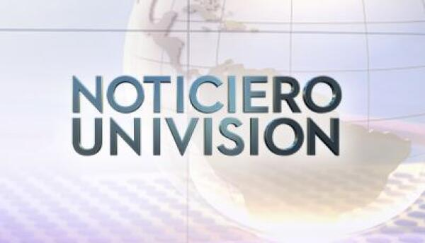 Noticiero Univision Entry Point DIG