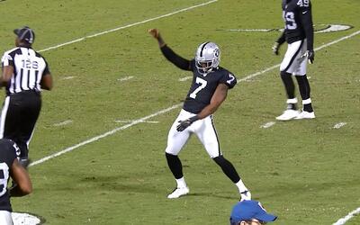 Tendencias de la NFL en la redes sociales