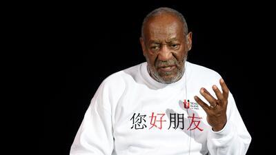 Las acusaciones de abuso sexual contra Billl Cosby podrían costarle su c...