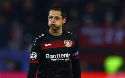 El 'sueño americano' de la MLS seduce a los futbolistas mexicanos en Europa