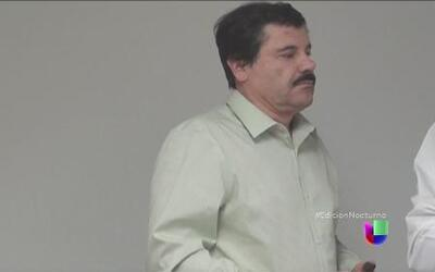 Polémica sobre la huelga que organizó El Chapo