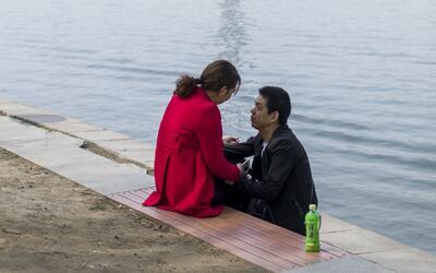 Usar apodos cursis tendría grandes beneficios para las relaciones de pareja