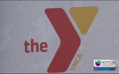 Centros YMCA buscan erradicar la discriminación transgénero