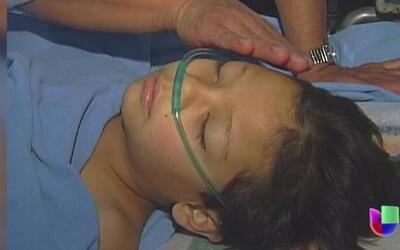 Alerta en México por aumento de casos de influenza
