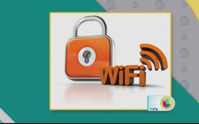 Las 7 formas más seguras de comprar por internet