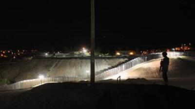 Autoridades de Estados Unidos negaron el permiso de entrada a un mexican...
