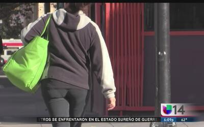 Crisis de obesidad entre latinos