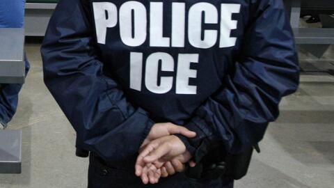 Recomendaciones de un abogado de inmigración frente a la nueva orden eje...