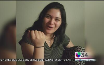 Familia busca a joven desaparecida de un centro de cuidado en el condado...