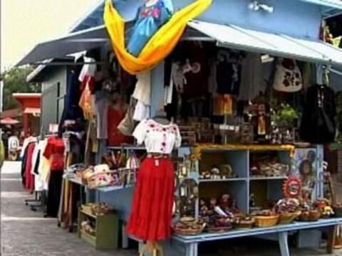 Sin duda el lugar más tradicional de México en Los &Aacute...