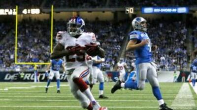 Will Hill (AP-NFL).