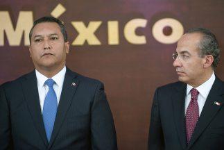 Las autoridades mexicanas pedirán ayuda internacional para esclarecer la...