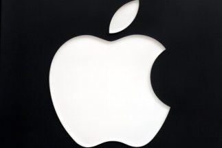 El iOS 6 estará disponible a partir del iPhone 3GS, de tabletas a partir...