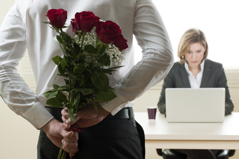 Что подарить коллегам по работе - идеи 39