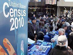 Inmigrantes esperan obtener beneficios al participar en el Censo 41af31b...