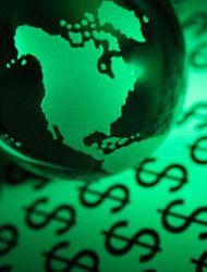 El costo, que ronda el 5% para envíos de $200, ha bajado en los últimos...