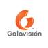 Como Dice el Dicho Inicio sm-logo-galavision.jpg