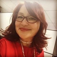 Larissa Arroyo Navarrete