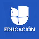 sm-logo-educacion