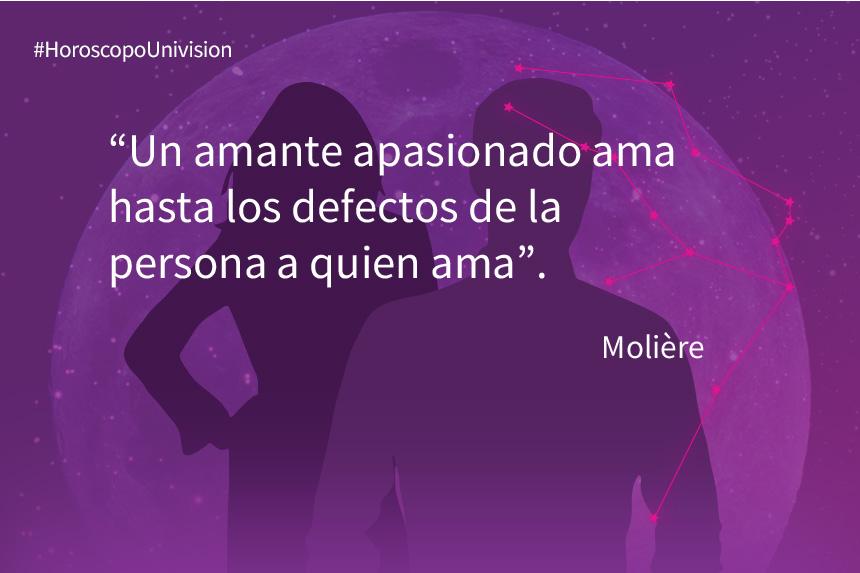 15 Frases Que Inspiran Al Amor Univision