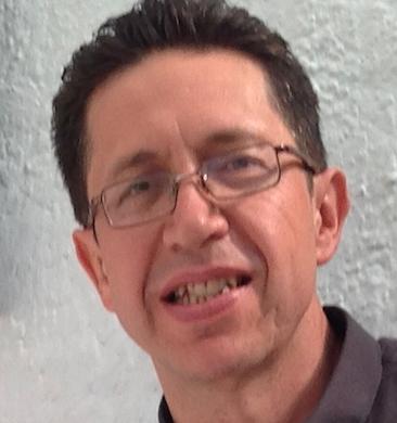 Tanius Karam