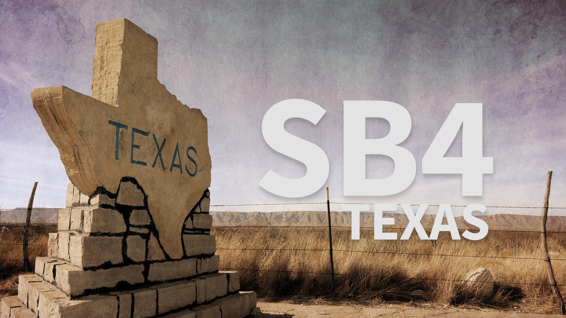 SB4: Últimas noticias, videos y fotos de SB4 - Univision