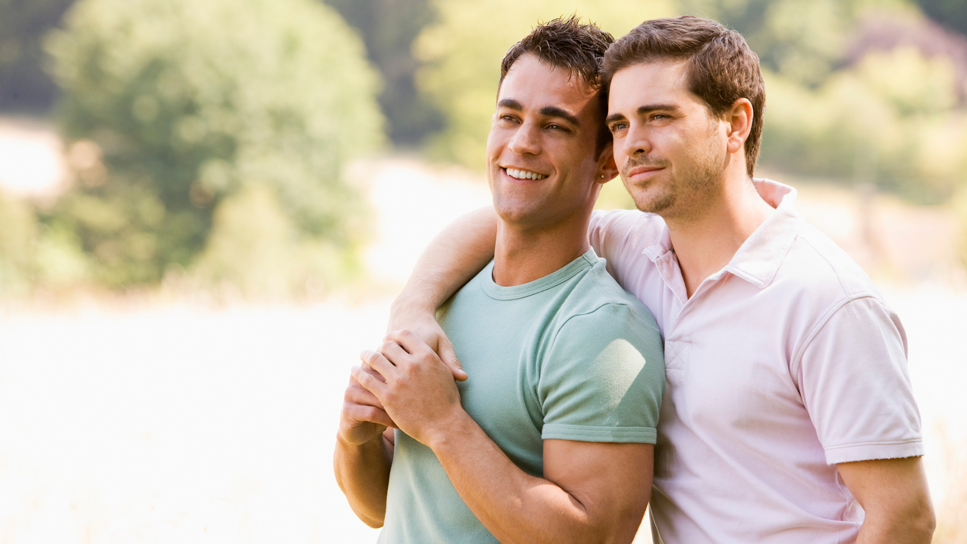 free gay male dating site in los angeles