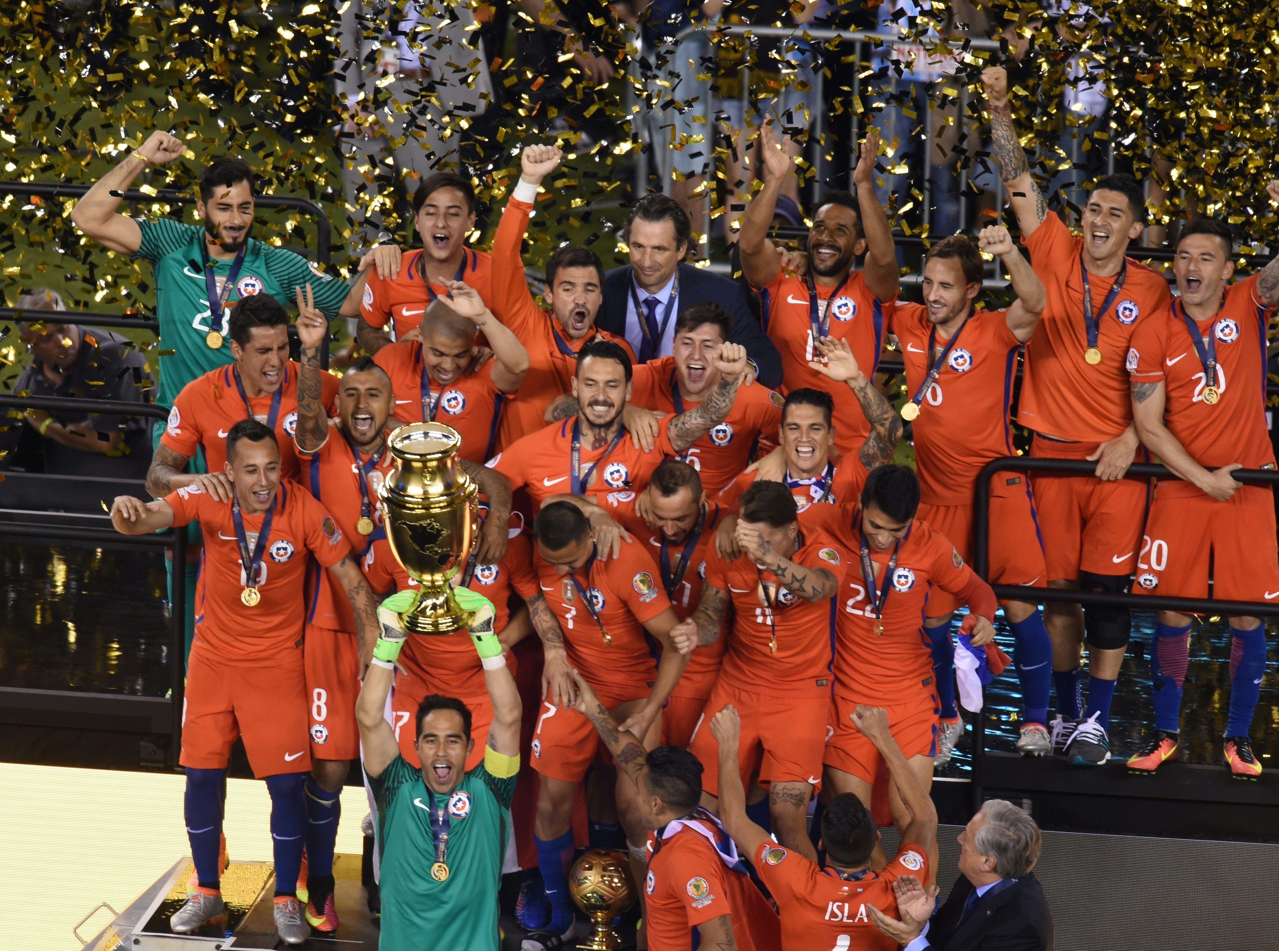 Image Result For En Vivo Vs En Vivo La Liga