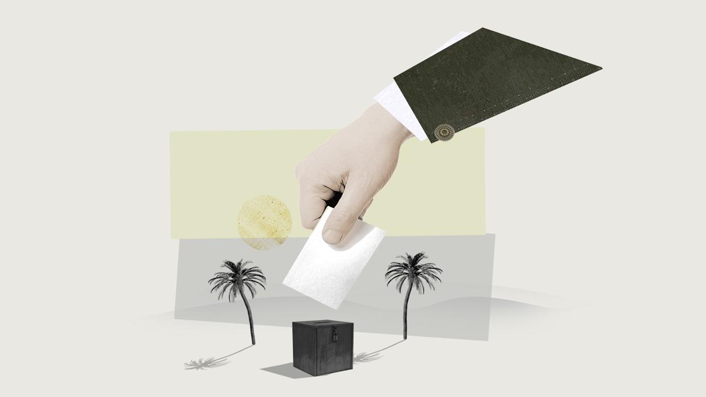 Cómo votar en California este 5 de junio - Univision 34 Los Angeles ...