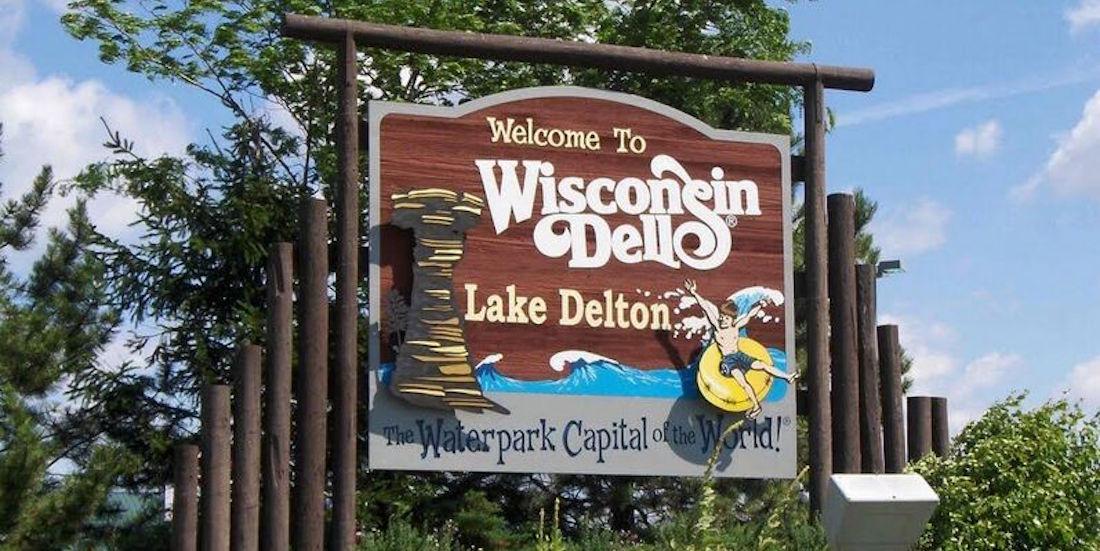 Gana unas vacaciones a Wisconsin Dells! - Qué Buena 105.1 FM - Univision