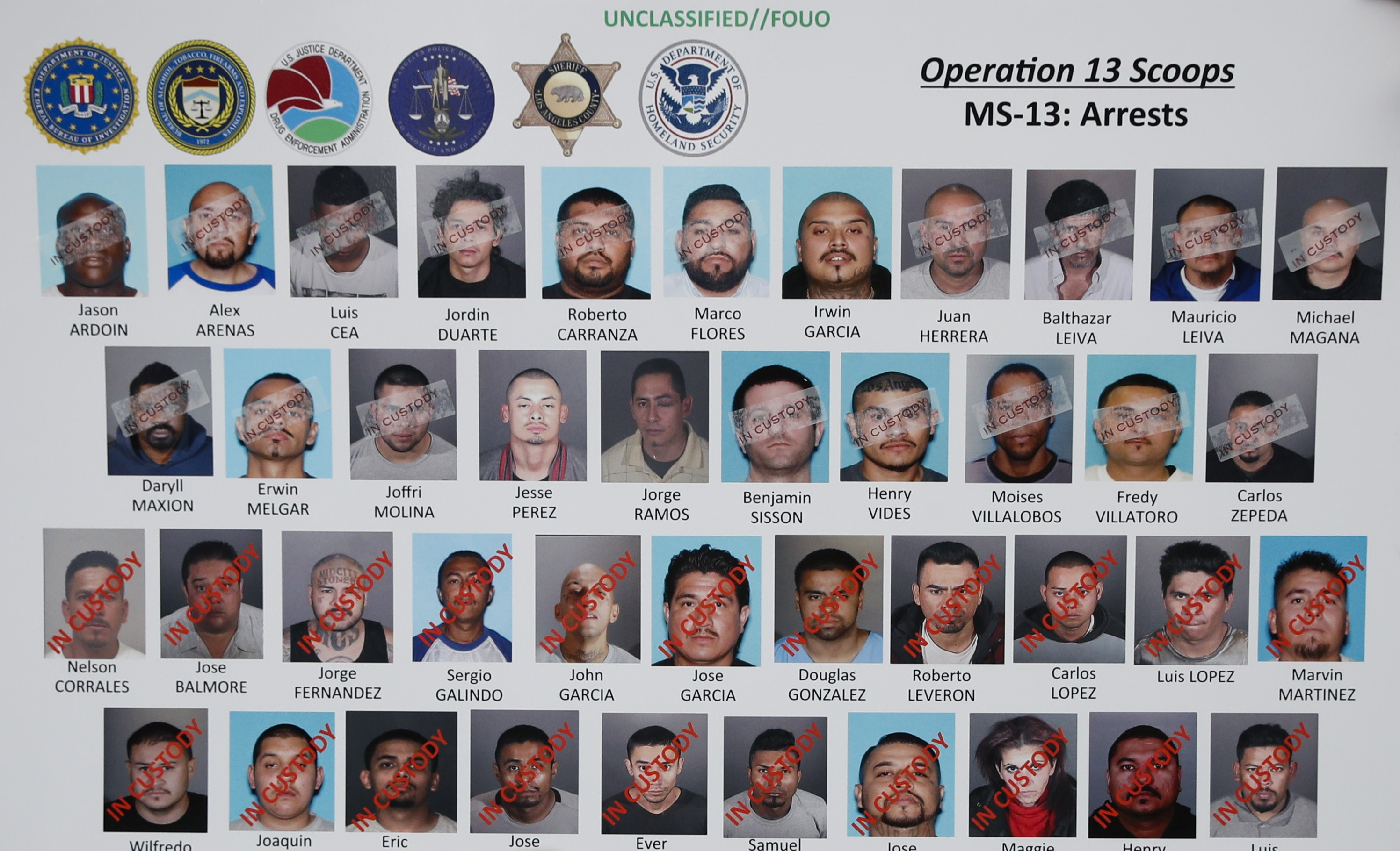 https://cdn4.uvnimg.com/52/3d/bb7125e54e2fb4da4b3a020746f0/editada-ms-13-arrests-vele-4.jpg