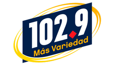 Meet and Greet con Lalo Mora  san-diego-102.9@2x.png