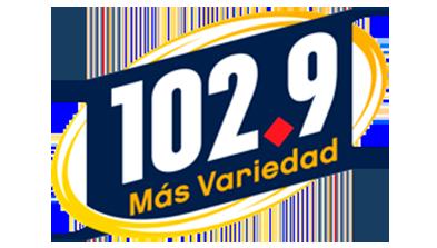 Escucha a Vero Rivera san-diego-102.9@2x.png