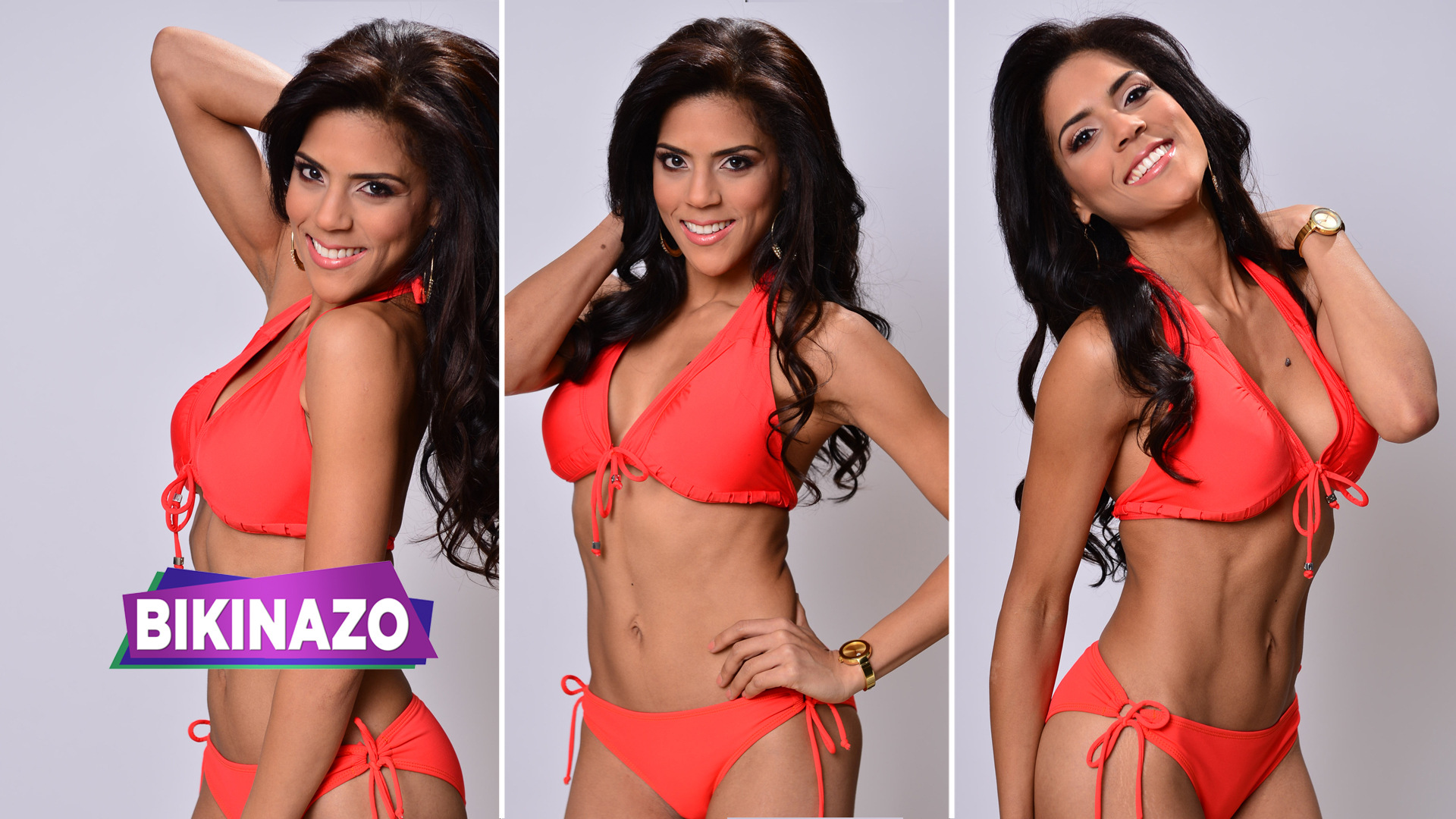 Hot nude sexy puerto rican teen gay