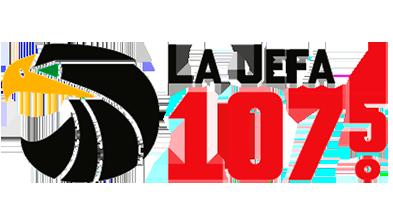 La Jefa 107.5
