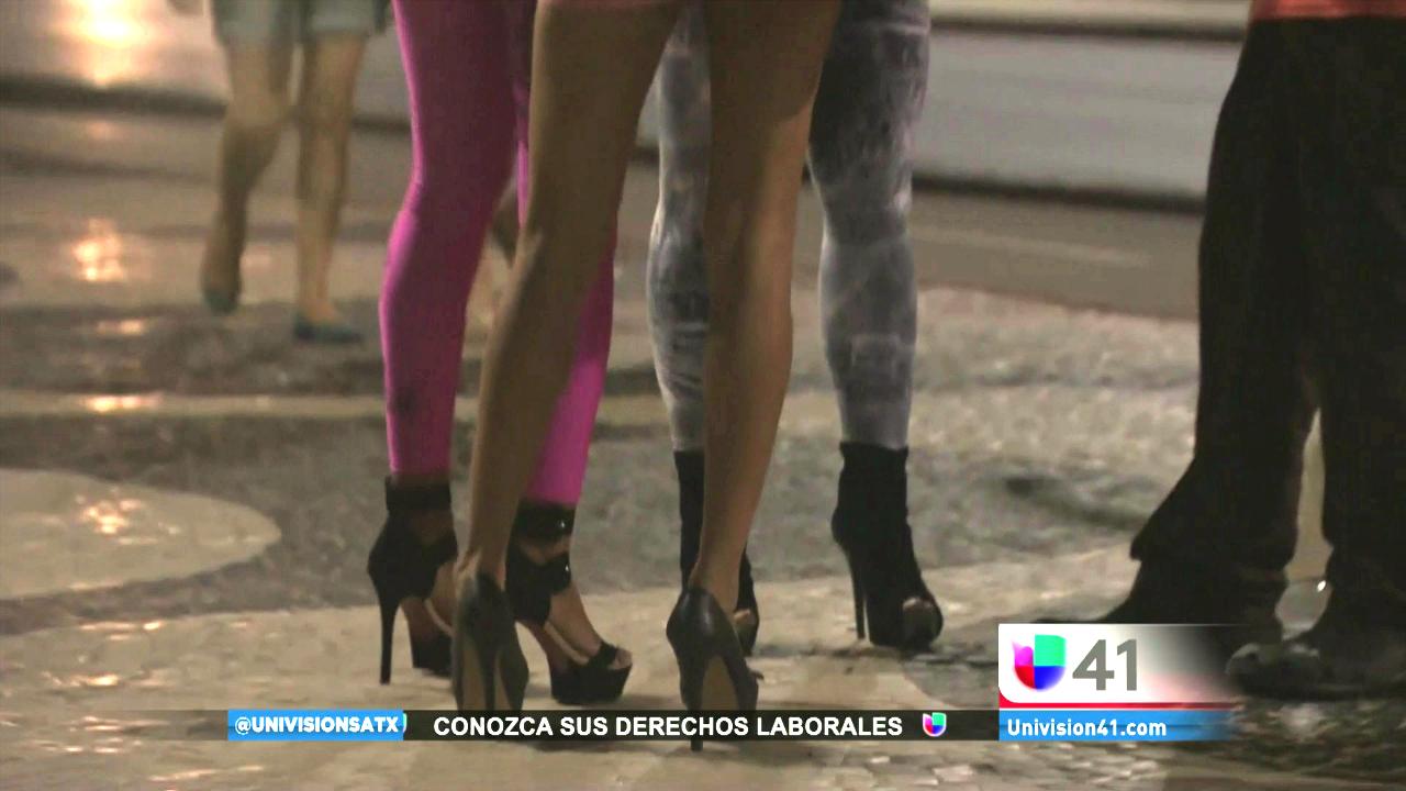 prostitutas en rio de janeiro jefa de las prostitutas