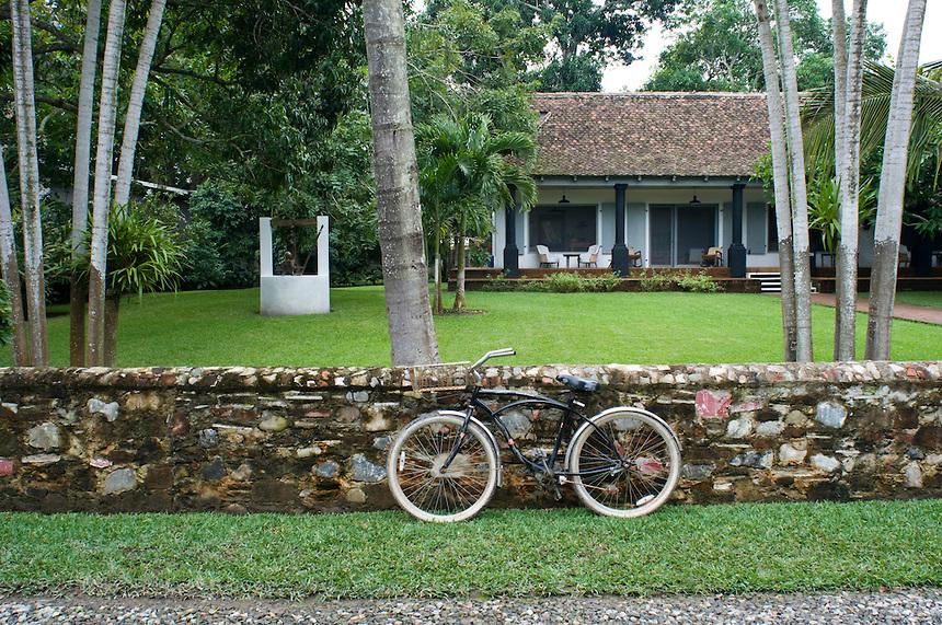 5 Hoteles: San Rafael Veracruz