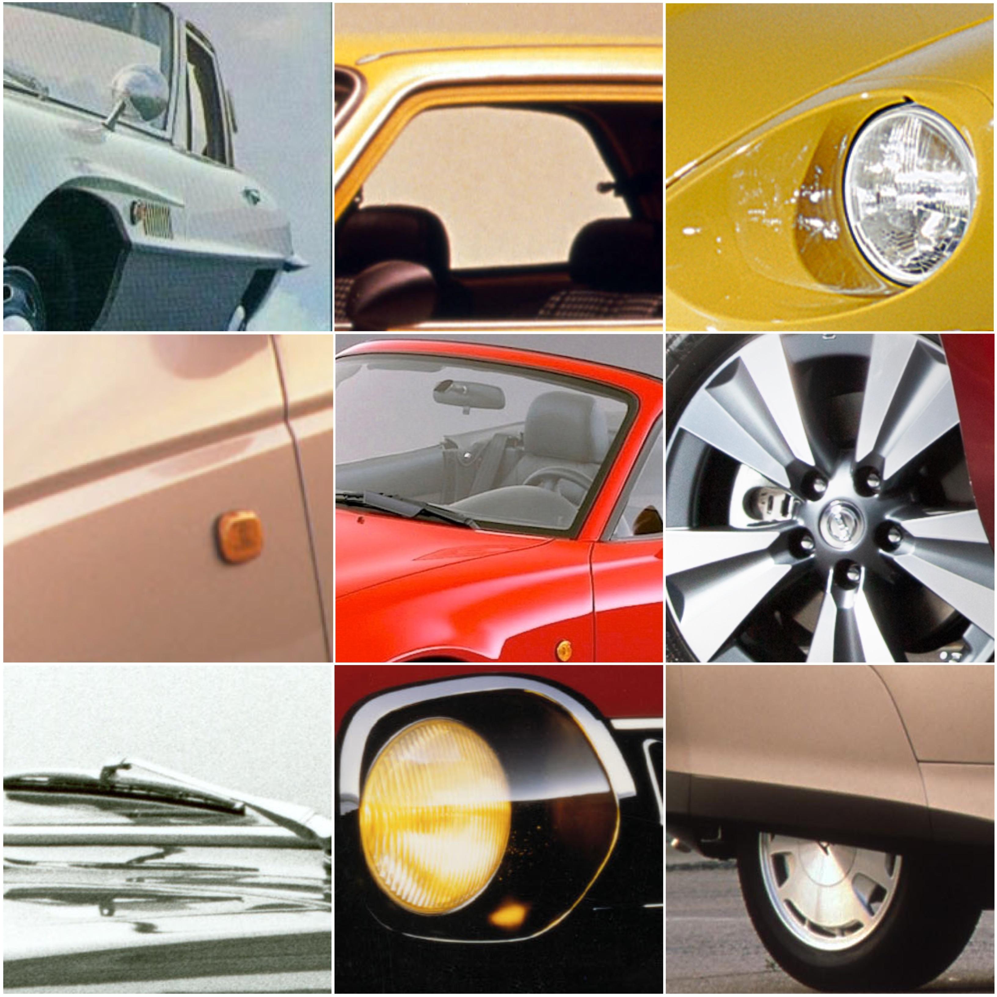 10 Autos Japoneses Que Hicieron Historia En Los Estados Unidos