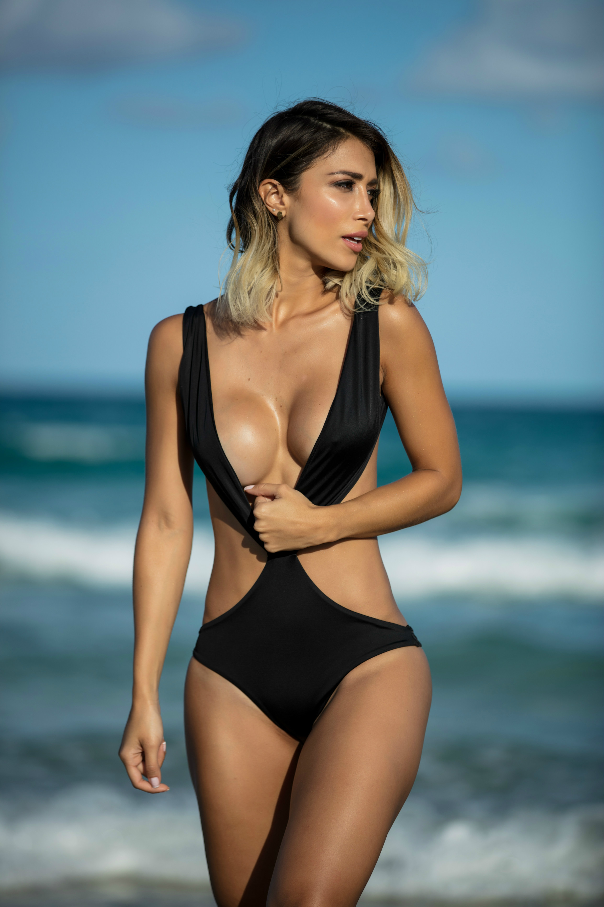 Photos Valeria Moreno nude (99 photos), Ass, Cleavage, Feet, underwear 2017