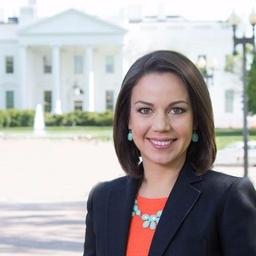 Janet Rodriguez (Periodista)